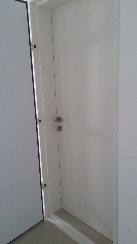 דלת ממד לימינטו